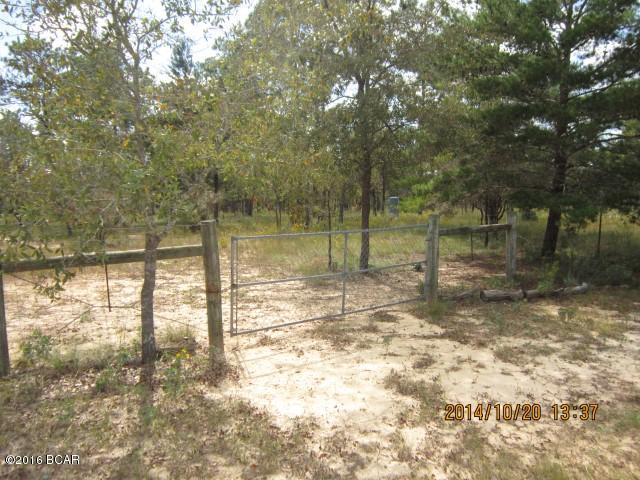 2499 Windbrook Street Lot 10D, Chipley, FL 32428 (MLS #676646) :: ResortQuest Real Estate