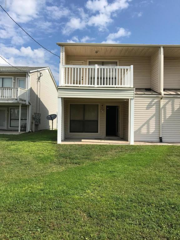 18807 Deluna Court, Panama City Beach, FL 32413 (MLS #676656) :: Keller Williams Emerald Coast