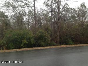 LOT 30 Crook Hollow Road, Panama City, FL 32404 (MLS #676798) :: Counts Real Estate Group