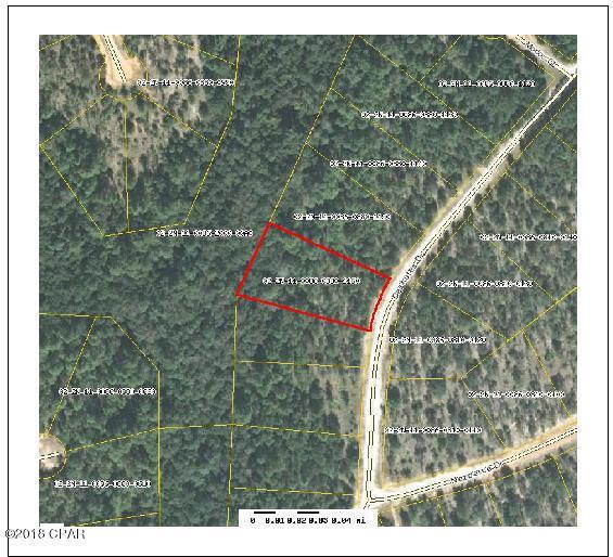 000 Deschutes Drive, Alford, FL 32420 (MLS #676956) :: ResortQuest Real Estate