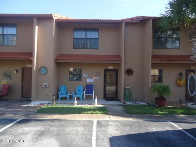 170 Grand Island Boulevard, Panama City Beach, FL 32407 (MLS #677096) :: ResortQuest Real Estate
