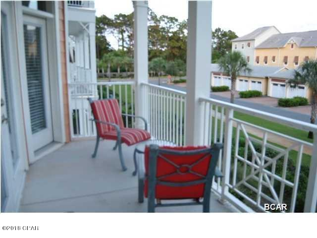 8700 Front Beach Road #7209, Panama City Beach, FL 32407 (MLS #677171) :: Keller Williams Emerald Coast