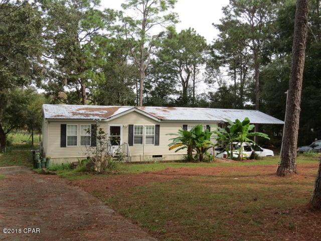 7790 Lake Seminole Road - Photo 1