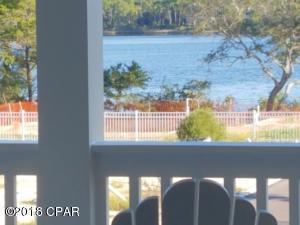 22946 Ann Miller Road, Panama City Beach, FL 32413 (MLS #677182) :: Counts Real Estate Group