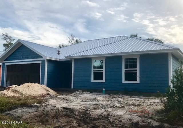 8909 Laird Street, Panama City Beach, FL 32408 (MLS #677754) :: Counts Real Estate on 30A