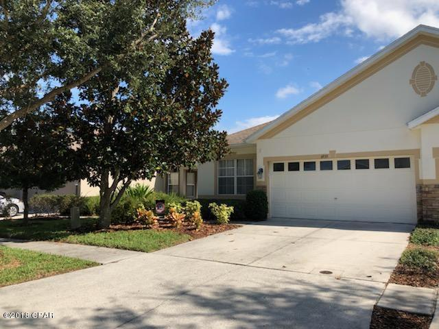 6935 Surrey Oak Drive, Apollo Beach, FL 33572 (MLS #677755) :: Counts Real Estate Group