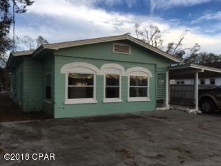 1702 Beck Avenue, Panama City, FL 32405 (MLS #677775) :: Berkshire Hathaway HomeServices Beach Properties of Florida