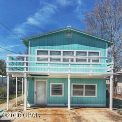 239 Oleander Drive, Panama City Beach, FL 32413 (MLS #677845) :: Counts Real Estate Group