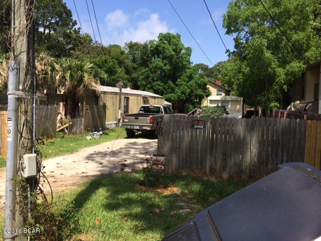 3700 Lee Street, Panama City Beach, FL 32408 (MLS #677992) :: ResortQuest Real Estate