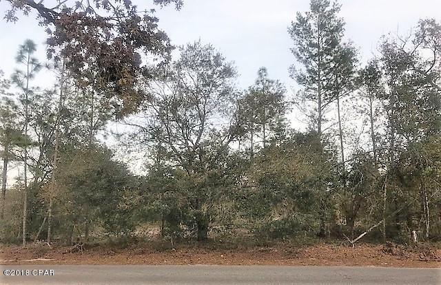 Lot A-141 Leisure Lakes Drive, Chipley, FL 32428 (MLS #678273) :: ResortQuest Real Estate