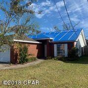 1311 New York Avenue, Lynn Haven, FL 32444 (MLS #678409) :: Berkshire Hathaway HomeServices Beach Properties of Florida