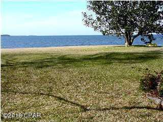 2517 High Avenue, Panama City, FL 32405 (MLS #678444) :: ResortQuest Real Estate