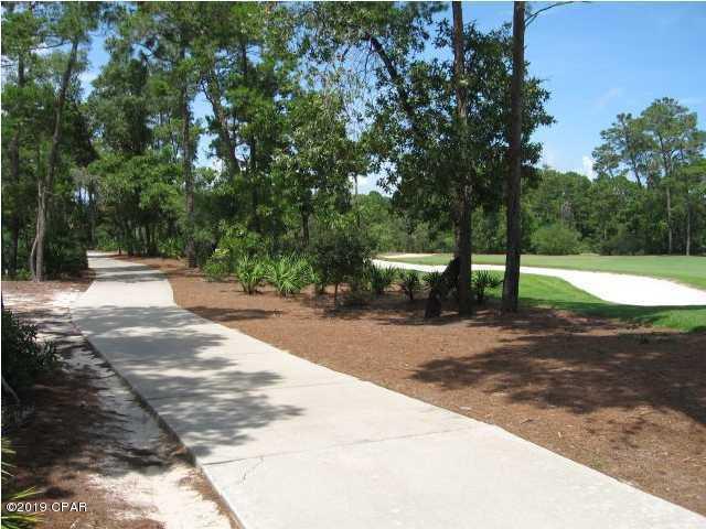 1506 Dune Lake Trail, Panama City Beach, FL 32413 (MLS #678998) :: Luxury Properties Real Estate