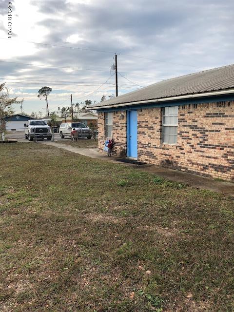 1117 S Comet Avenue A-B, Callaway, FL 32404 (MLS #679278) :: ResortQuest Real Estate