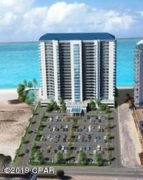 6161 Thomas Drive #1715, Panama City Beach, FL 32408 (MLS #679450) :: Counts Real Estate on 30A