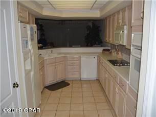 6609 Thomas Drive #204, Panama City Beach, FL 32408 (MLS #679646) :: Keller Williams Emerald Coast