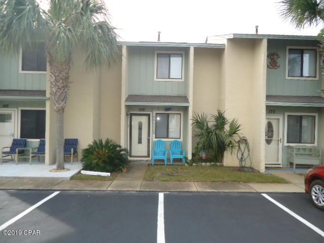 150 Gulf Highlands Boulevard, Panama City Beach, FL 32407 (MLS #679762) :: Keller Williams Emerald Coast