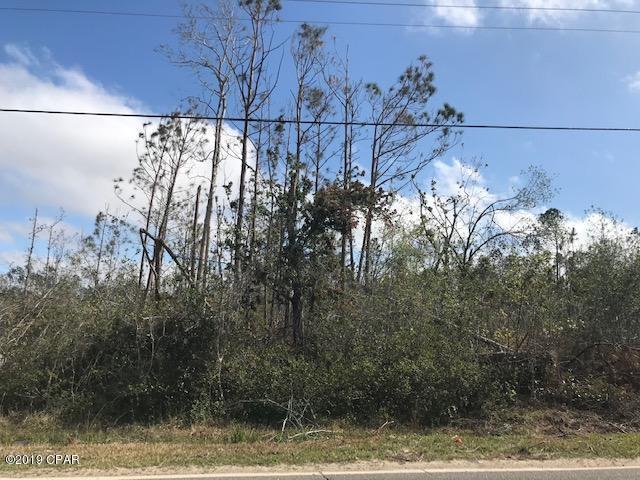 7913 Bayou George Drive - Photo 1