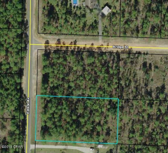 000 Edison Avenue, Alford, FL 32420 (MLS #680595) :: Keller Williams Realty Emerald Coast