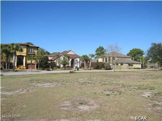 3207 Swordfish Drive, Panama City Beach, FL 32408 (MLS #680703) :: Scenic Sotheby's International Realty