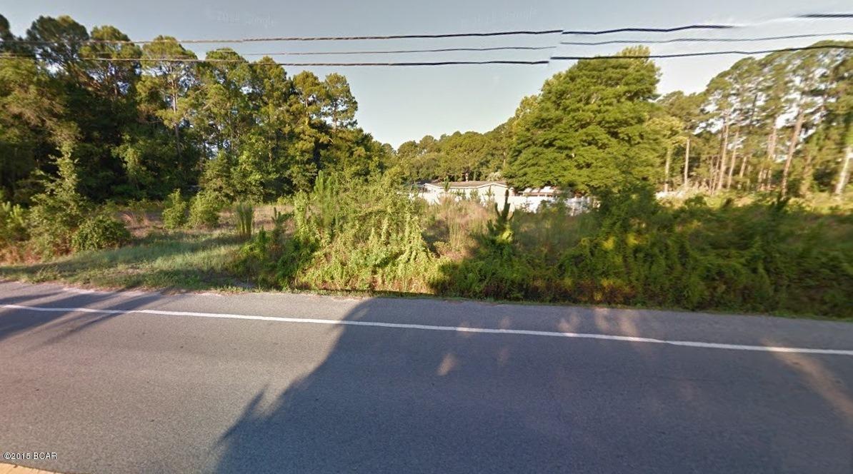 2425 Airport Road - Photo 1