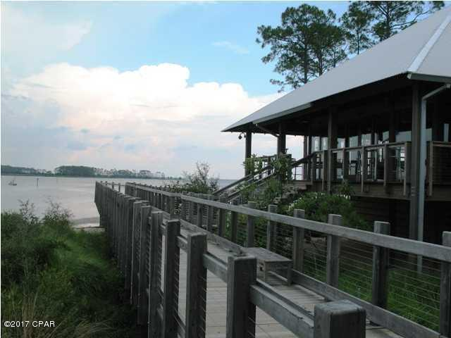 6623 Button Buck Trail, Panama City Beach, FL 32413 (MLS #681482) :: CENTURY 21 Coast Properties