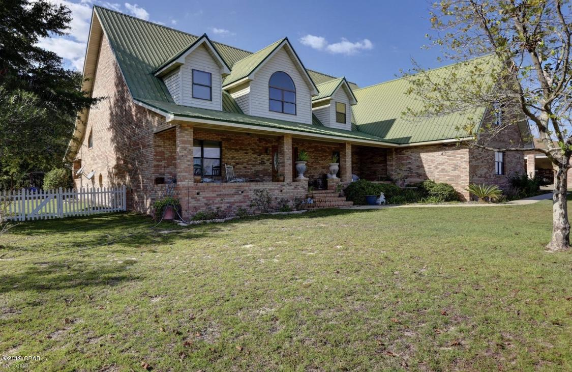 2993 Holmes Valley Road - Photo 1