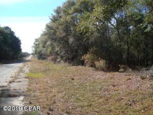 Lot 5 Dumajack Road, Chipley, FL 32428 (MLS #681562) :: Luxury Properties Real Estate