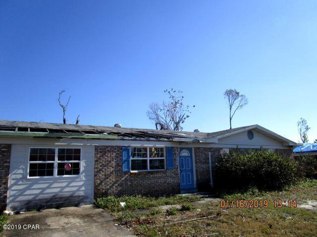 237 S Charlene Drive, Panama City, FL 32404 (MLS #681661) :: Keller Williams Realty Emerald Coast