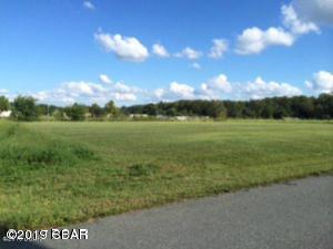 00 Aaron Avenue, Grand Ridge, FL 32442 (MLS #681714) :: Berkshire Hathaway HomeServices Beach Properties of Florida