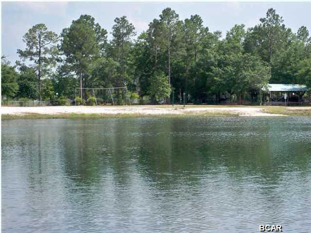7401 S Lake Joanna Drive, Panama City, FL 32404 (MLS #682216) :: Counts Real Estate Group