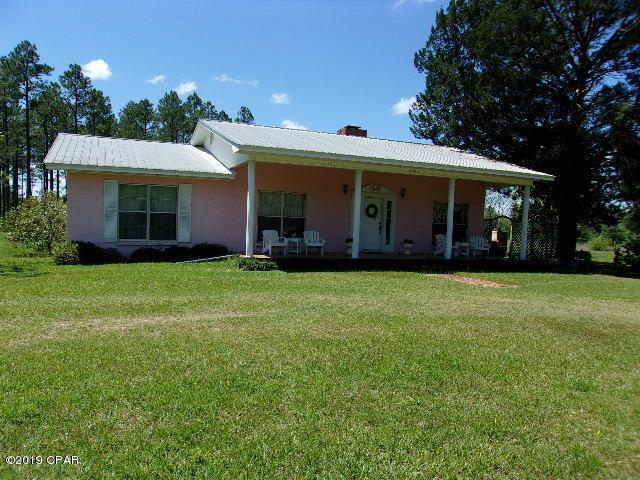1652 Villa Rosa Circle, Bonifay, FL 32425 (MLS #682408) :: ResortQuest Real Estate