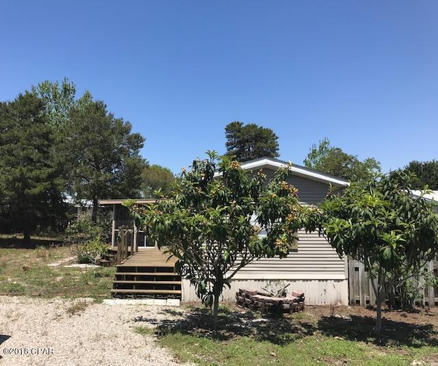 750 Westwood Beach Circle, Panama City Beach, FL 32413 (MLS #682440) :: Counts Real Estate Group