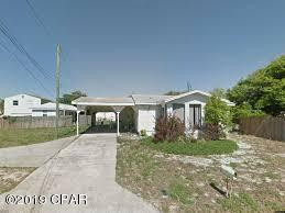 227 Malaga Place, Panama City Beach, FL 32413 (MLS #682508) :: Counts Real Estate Group, Inc.