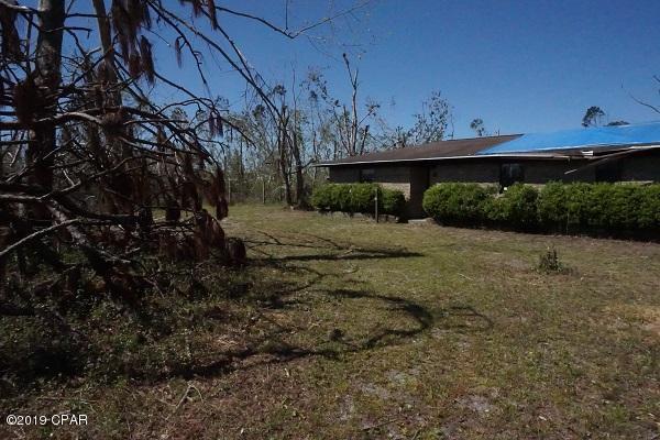 7530 Littleton Road, Panama City, FL 32404 (MLS #682625) :: Scenic Sotheby's International Realty