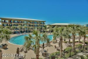 2421 W Co Hwy 30-A D203, Santa Rosa Beach, FL 32459 (MLS #683321) :: ResortQuest Real Estate