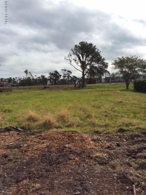 110 Marlin Circle, Panama City Beach, FL 32408 (MLS #683497) :: Counts Real Estate Group