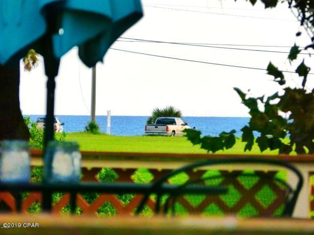 210 W Lakeshore Drive, Panama City Beach, FL 32413 (MLS #683499) :: Scenic Sotheby's International Realty