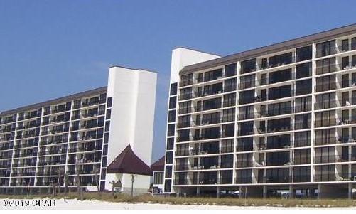 17351 Front Beach Road C-1 C-2, Panama City Beach, FL 32413 (MLS #684146) :: Counts Real Estate Group