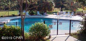 00 Nortek Boulevard, Alford, FL 32420 (MLS #684175) :: Keller Williams Emerald Coast
