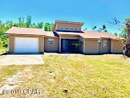 8430 Eastwood Avenue, Youngstown, FL 32466 (MLS #684233) :: ResortQuest Real Estate