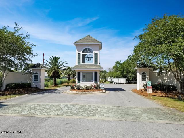 11728 Seashore Lane, Panama City Beach, FL 32407 (MLS #684483) :: Counts Real Estate Group