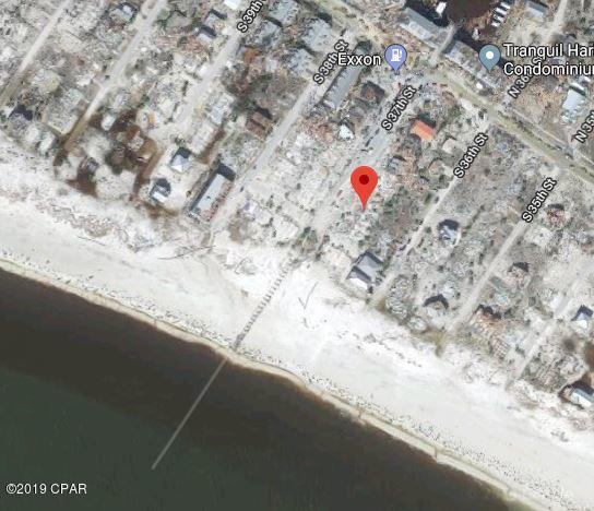 111 S 37th Street, Mexico Beach, FL 32410 (MLS #684913) :: CENTURY 21 Coast Properties