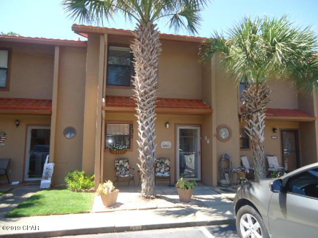 132 Grand Island Boulevard, Panama City Beach, FL 32407 (MLS #684924) :: Counts Real Estate on 30A