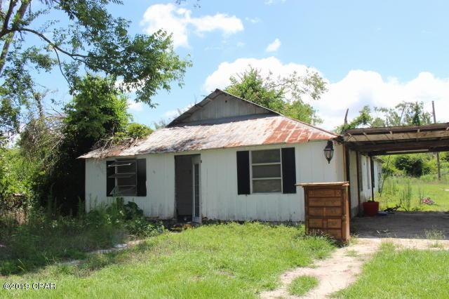 3598 Hwy 71, Marianna, FL 32446 (MLS #685179) :: Scenic Sotheby's International Realty