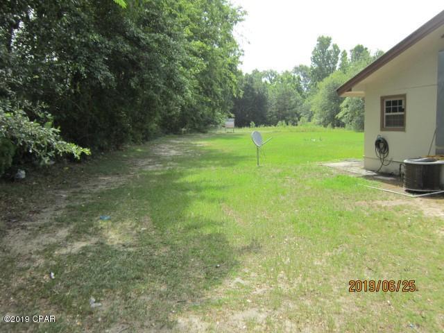 00 Main Street, Chipley, FL 32428 (MLS #685333) :: ResortQuest Real Estate