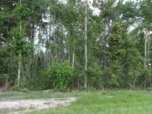 2100 N Highway 173, Bonifay, FL 32425 (MLS #685613) :: ResortQuest Real Estate