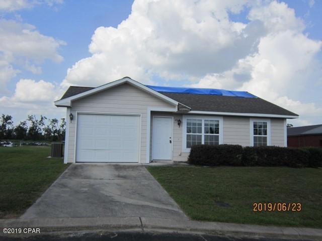 4744 Rill Loop, Marianna, FL 32448 (MLS #685893) :: ResortQuest Real Estate