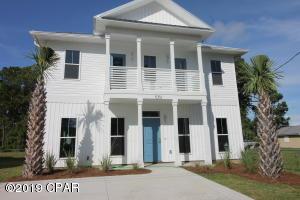 275 Indian Woman Road, Santa Rosa Beach, FL 32459 (MLS #686139) :: ResortQuest Real Estate