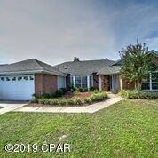 4015 Mary Louise Drive, Panama City, FL 32405 (MLS #686728) :: Counts Real Estate Group